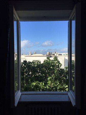 Hotel Villa Sarah: photo2.jpg