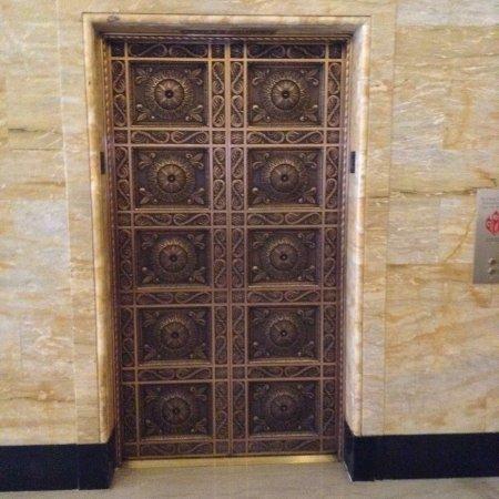 코트야드 바이 메리어트 샌디에이고 다운타운-가스램프 이미지