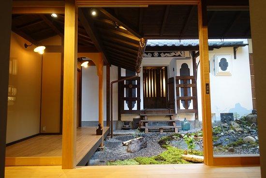 Kyohatago Mugen