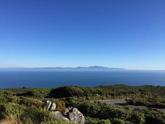 Bluff, Nova Zelândia: photo1.jpg