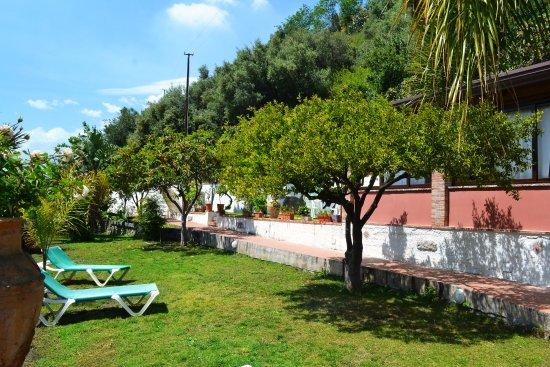 B&B Villa Vittoria