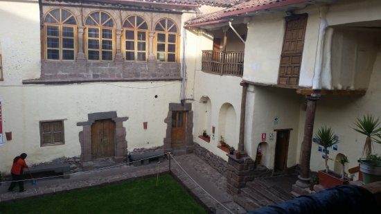 LOKI Cusco 이미지