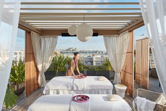mandarin oriental paris updated 2017 prices hotel reviews france tripadvisor. Black Bedroom Furniture Sets. Home Design Ideas
