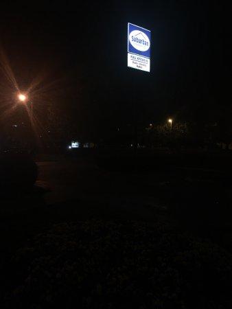 Hermitage, TN: photo1.jpg