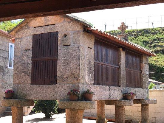 Meano, Spain: photo0.jpg