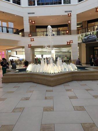 Aventura Mall: photo0.jpg