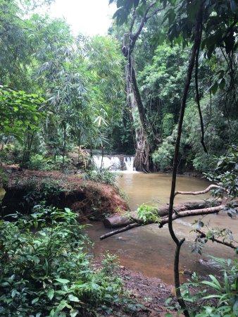 Sen Monorom, Camboja: photo3.jpg