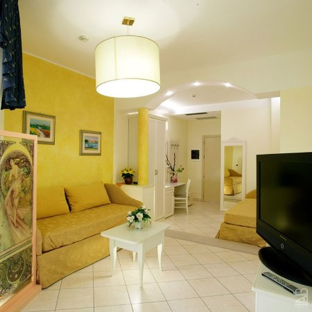 Hotel Belsoggiorno Bellaria #Hotel #Belsoggiorno #Bellaria - Foto ...