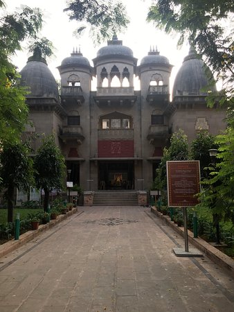 Shree Ramakrishna Math, Khar