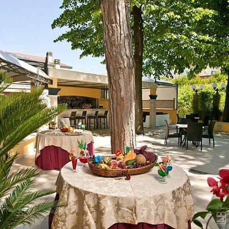 Hotel Belsoggiorno Bellaria #Hotel #Belsoggiorno #Bellaria - Foto di ...