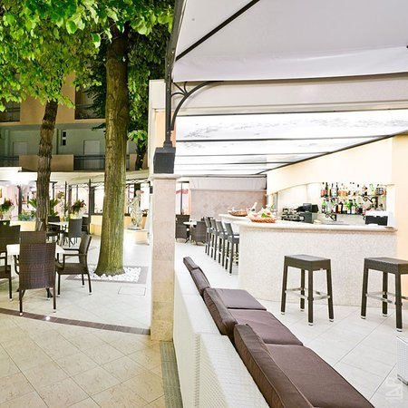 Hotel Belsoggiorno Bellaria #Hotel #Belsoggiorno #Bellaria ...
