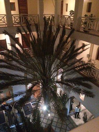 Riad Dar L'Oussia: photo1.jpg
