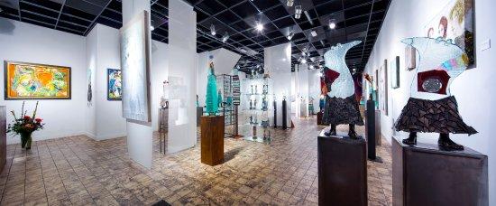 galerie Moeejen Daag