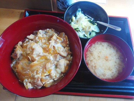 Minamisoma-bild
