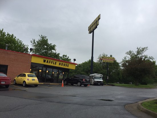 Staunton, VA: photo0.jpg