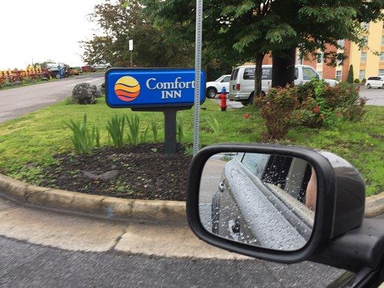 Staunton, VA: photo2.jpg
