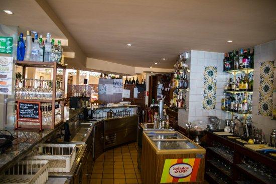 Restaurant Sa Canova: Le atenderemos como usted se merece