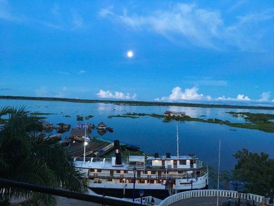 Photo of La Posada del Cauchero Iquitos