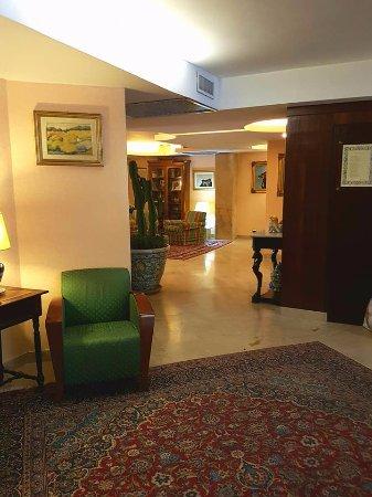 Colleverde Park Hotel Tripadvisor