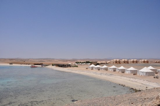 Marsa Nakari Village: photo0.jpg