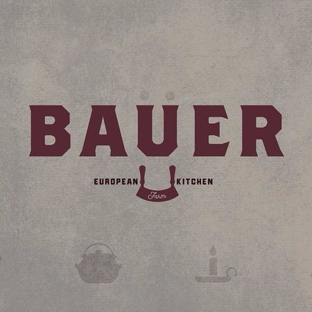 Bauer Farm Kitchen Reviews