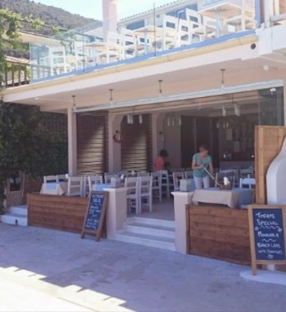 Limni Keri, Yunanistan: photo0.jpg