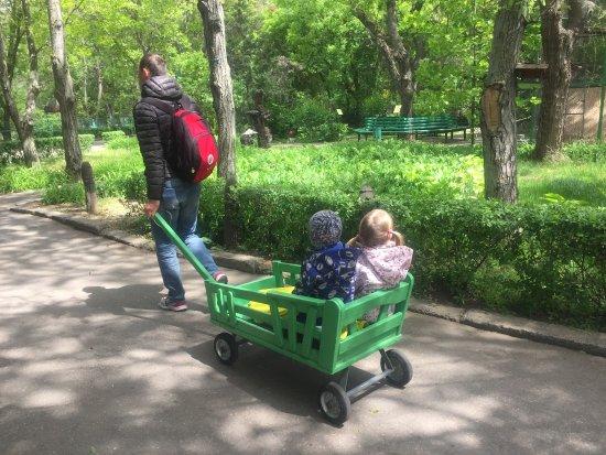 Nikolaev Zoo: photo9.jpg