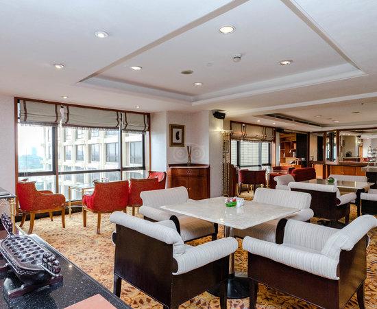 the sultan hotel residence jakarta s 1 1 0 s 98 updated 2019 rh tripadvisor com sg
