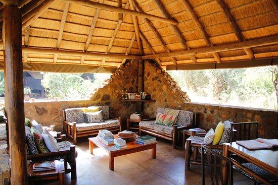 Mosetlha Bush Camp & Eco Lodge Εικόνα