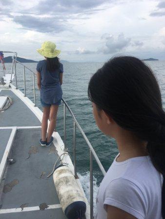 Раваи, Таиланд: photo6.jpg