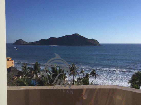 The Inn at Mazatlan: photo1.jpg
