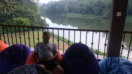 Cinnamon Citadel Kandy: DSC_0333_large.jpg