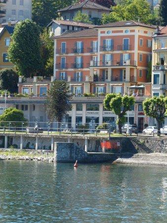 Hotel Residence La Luna Nel Porto: FB_IMG_1494517412321_large.jpg