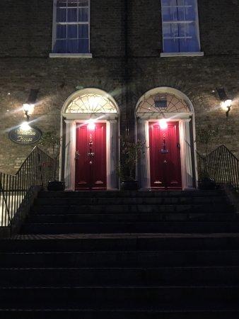 Waterloo House: photo0.jpg