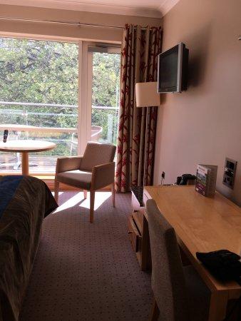Hotel Minella: photo8.jpg