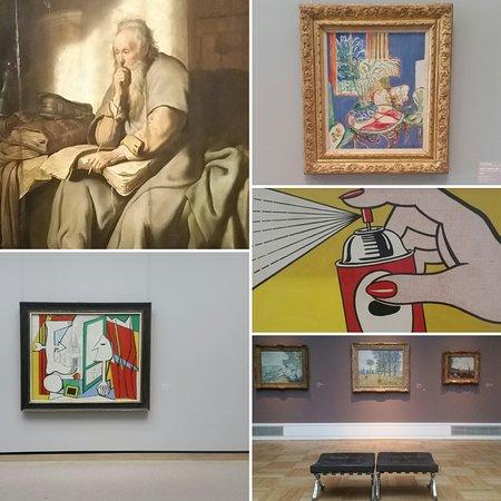 Galerie nationale de Stuttgart (Staatsgalerie) : IMG_20170419_184218_large.jpg