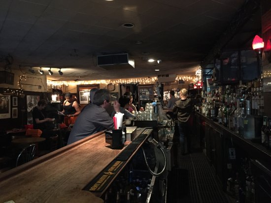 55 Bar : photo1.jpg