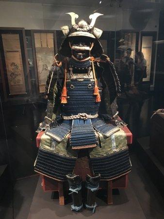 MAO - Museo d'Arte Orientale : photo2.jpg