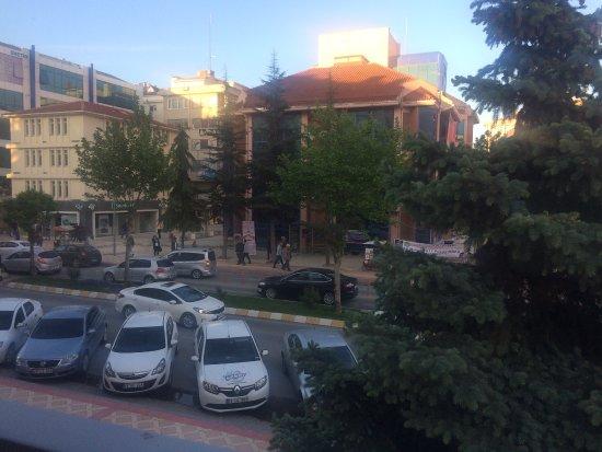 Çerkezköy, Türkiye: photo1.jpg