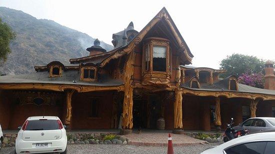 Casa Bosque: IMG-20170511-WA0007_large.jpg
