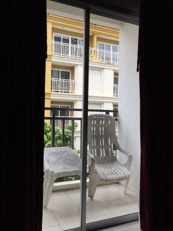 Patong Princess Hotel: photo0.jpg
