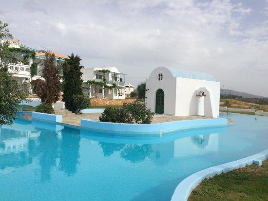 Atrium Prestige Thalasso Spa Resort and Villas: photo1.jpg