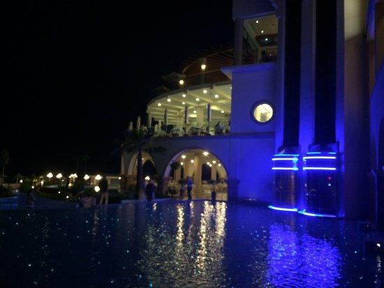 Atrium Prestige Thalasso Spa Resort and Villas : photo2.jpg