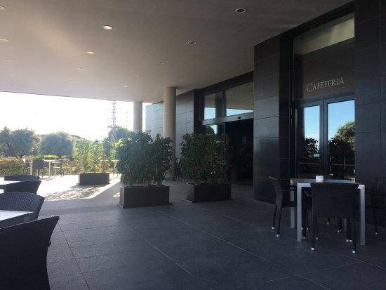 Brea's Hotel : photo1.jpg