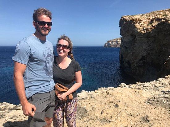 Go Dive Malta: IMG-20170506-WA0044_large.jpg