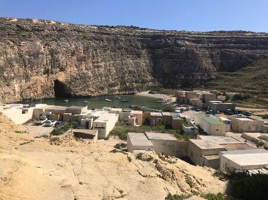 Go Dive Malta: IMG-20170506-WA0042_large.jpg