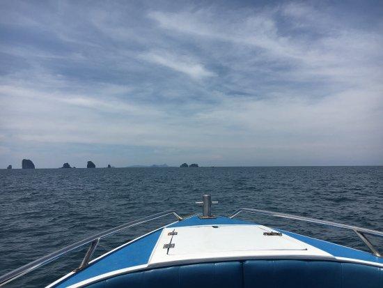 Andaman Camp and Day Cruise: photo0.jpg