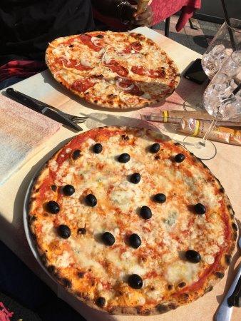 Ristorante Pizzeria Bolongaro : photo1.jpg