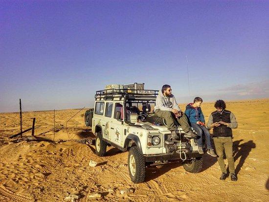 Camelus Adventures - Istrialand