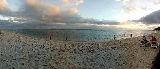 Amazing holiday @RiuCreole